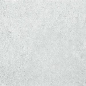 ADVANCE-WHITE-60X120-RECT
