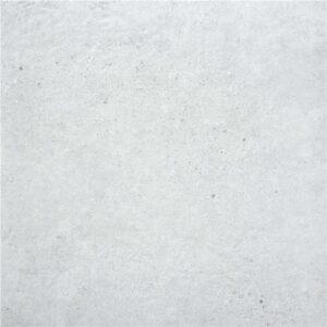 ADVANCE-WHITE-60X60-RECT
