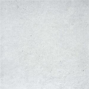 ADVANCE-WHITE-75X75-RECT