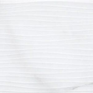 ARTISTIC-DECOR-WHITE-333×90-RECT