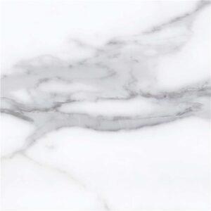 ARTISTIC-WHITE-60×60-RECT