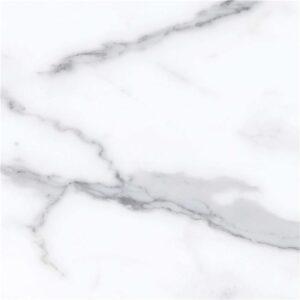 ARTISTIC-WHITE-75×75-RECT