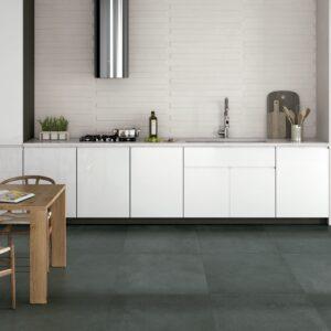 Azulejo-PUBLIC-Antracite-75X75-rect-y-White-Decor-333×90-1
