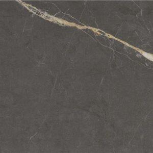 MERAKI-ANTHRACITE-30X60