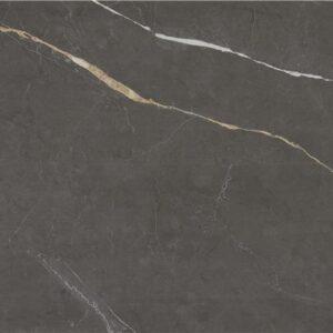 MERAKI-ANTHRACITE-75×150-RECT.