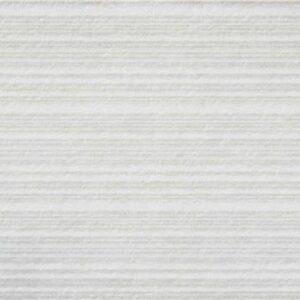 METRON-DECOR-WHITE-333X90-RECT