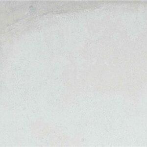METRON-WHITE-30X60