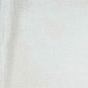 METRON-WHITE-45X45