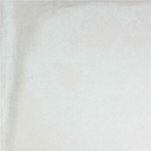 METRON-WHITE-60X60-RECT