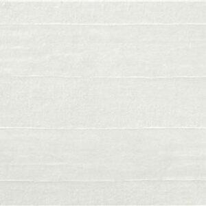 PUBLIC-DECOR-WHITE-40X120-RECT