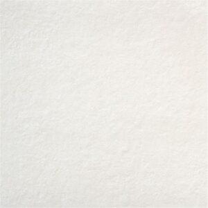PUBLIC-WHITE