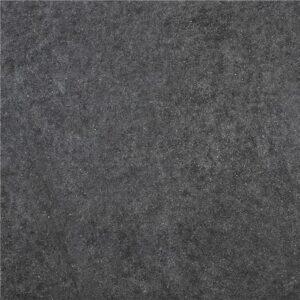 S-TONE-BLACK-100X100-RECT