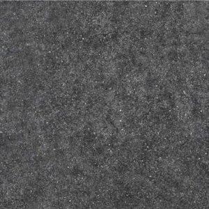 S-TONE-BLACK-30X60