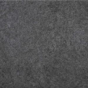 S-TONE-BLACK-60X120-RECT