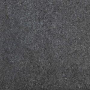 S-TONE-BLACK-60X60-RECT