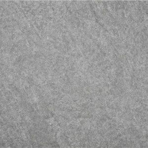 S-TONE-GREY-60X120-RECT