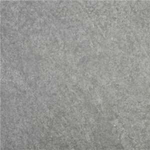 S-TONE-GREY-60X60-RECT